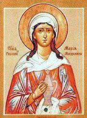20110721125931-icono-oriental-de-santa-maria-magdalena.jpg
