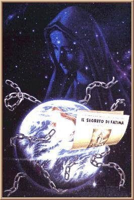 20110727140950-tercer-secreto-de-fatima.jpg