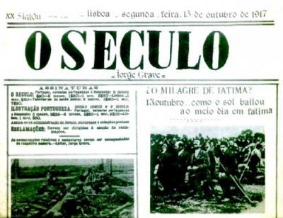 20110727142324-1o-seculo-fatima-1917-500x386.jpg