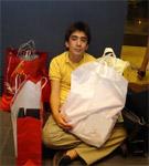 20110910234142-pablo-compras.jpg
