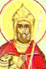 20110911001436-josue-patriarca.jpg