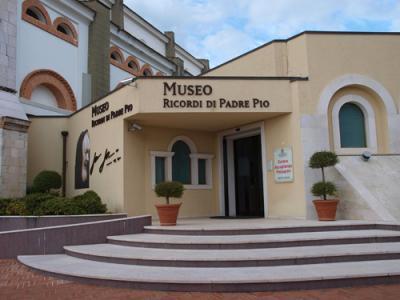 20111022003812-museo-de-capuchinos-dedicado-al-padre-pio.jpg