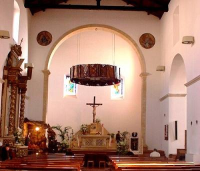 20111022005124-16.-iglesia-san-leonardo-abad.jpg