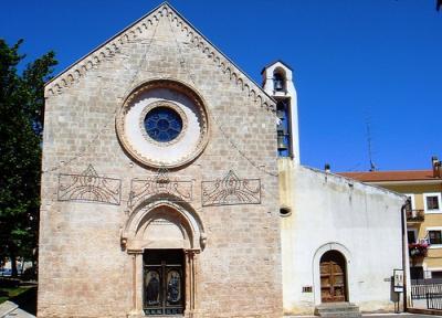 20111022005316-14.-iglesia-sant-onofrio.jpg