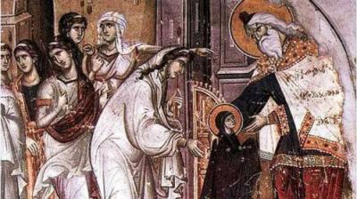20111118195506-presentacion-de-maria-en-el-templo-500x281.jpg