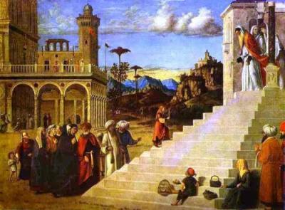 20111118195814-presentacion-de-maria-en-el-templo-4-500x369.jpg