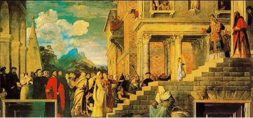 20111118200046-presentacion-en-el-templo-tiziano-500x234.jpg