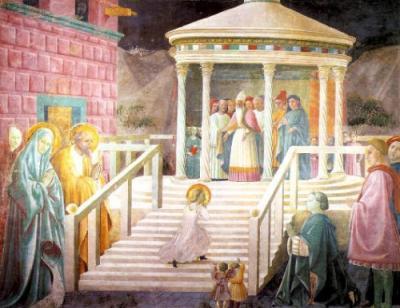 20111118200247-presentacion-de-maria-en-el-templo-2-500x386.jpg