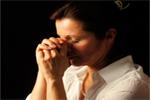 20111119221925-oracion-mujer.jpg