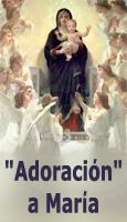 20111120000838-adoracion-ma.jpg