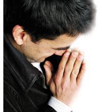 20111127215028-rezando1.jpg