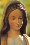 20111206005311-franciscanos-maria.jpg