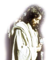 20111206204416-jesus.jpg