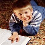 20111206204842-diccionario1.jpg