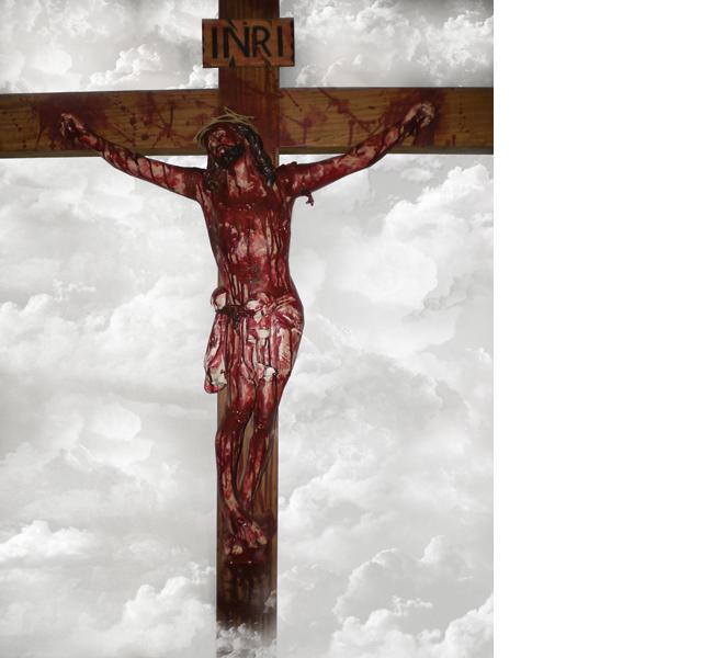 20120302001407-crucifijo.jpg