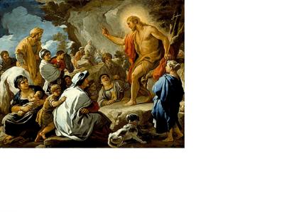 20120623002437-bautista.png