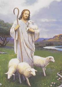 20120806182843-huella-buen-pastor.png