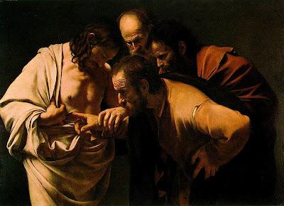 20130406145650-santo-tomas-y-jesus.jpg