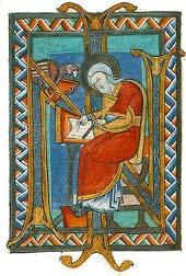 Evangelio diario meditado del Jueves I de Adviento.